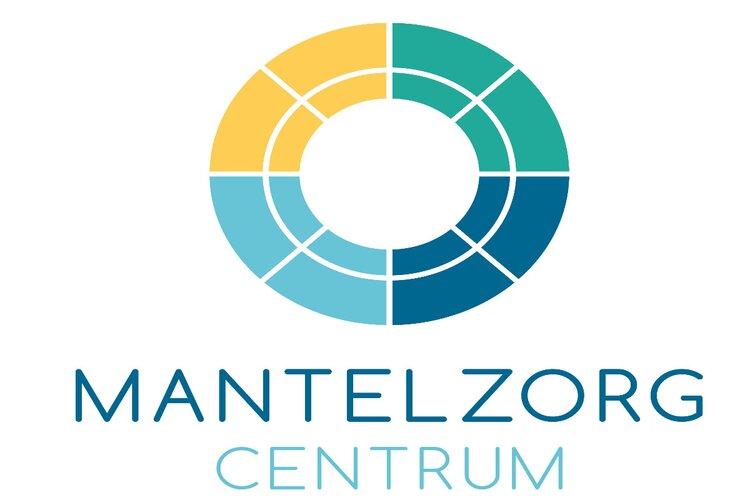 Mantelzorgcentrum actief betrokken bij coronatest