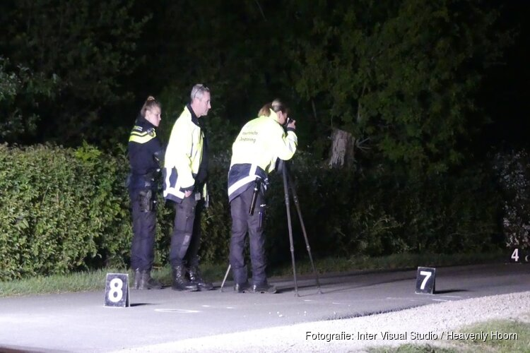 Identiteit overleden man Sint Maartensbrug bekend