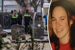"""Politie ontvangt 80 nieuwe tips in zaak Tanja Groen: """"We controleren iedere tip"""""""