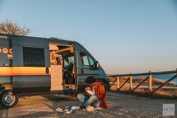 Gaan reizigers korter op vakantie?