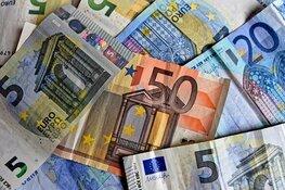 Begroting 2021 gemeente Schagen sluit positief