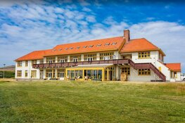 College besluit positief over plannen Hotel Corfwater in Petten