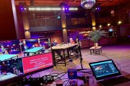 BIZ presenteert Schagen Marktstad plannen aan ondernemers via livestream