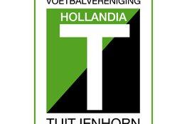 Hollandia T presenteert Marco Boots als nieuwe hoofdtrainer