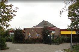 Torenven in Warmenhuizen nu eigendom Coöperatie