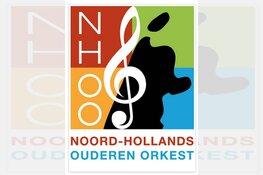 Wat bezielt Schagen presenteert wederom Nieuwjaarsconcert door  Noord Hollands Ouderen orkest