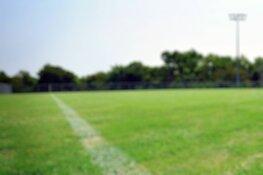Dirkshorn hoopt op beter resultaat tegen titelkandidaat SRC