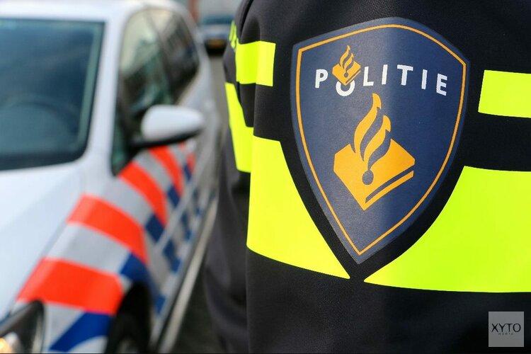 Jongen (17) in been gestoken bij vechtpartij in Schagen