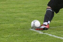 VV Schagen pakt ook tegen Flevo drie punten