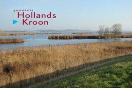 Marktpartij gezocht voor woningbouw 't Veld Noord