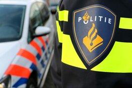 In de verdrukking tijdens Paasvee: dit gebeurde er woensdagavond in café Alpha in Schagen