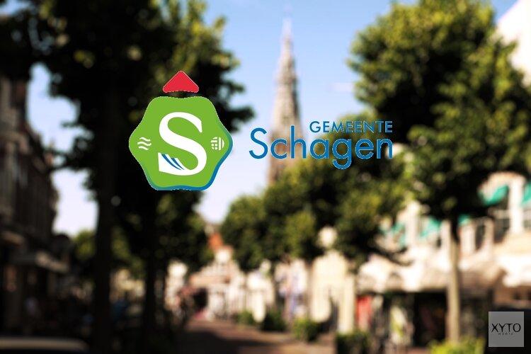 Definitieve uitslag verkiezingen gemeente Schagen