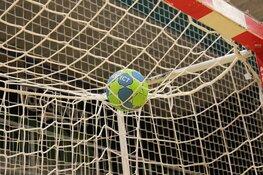 Geel Zwart heeft titelkansen weer in eigen hand, Hollandia T sluit competitie af met nederlaag