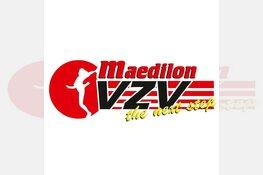 Dames Maedilon/VZV bijna zeker van handhaving