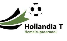 Hemelcuptoernooi al 9 jaar traditie in Tuitjenhorn