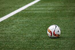 Zaterdagteams winnen, ZAP zegeviert in derby