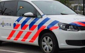 Man gewond na steekpartij in huis Nieuwe Niedorp, vrouw (60) aangehouden