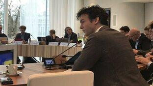 Schagen wil meer vertrouwen van Provincie om zelf te besluiten over woningbouw