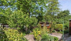 Meer handhaving op bungalowpark De Horn in Dirkshorn