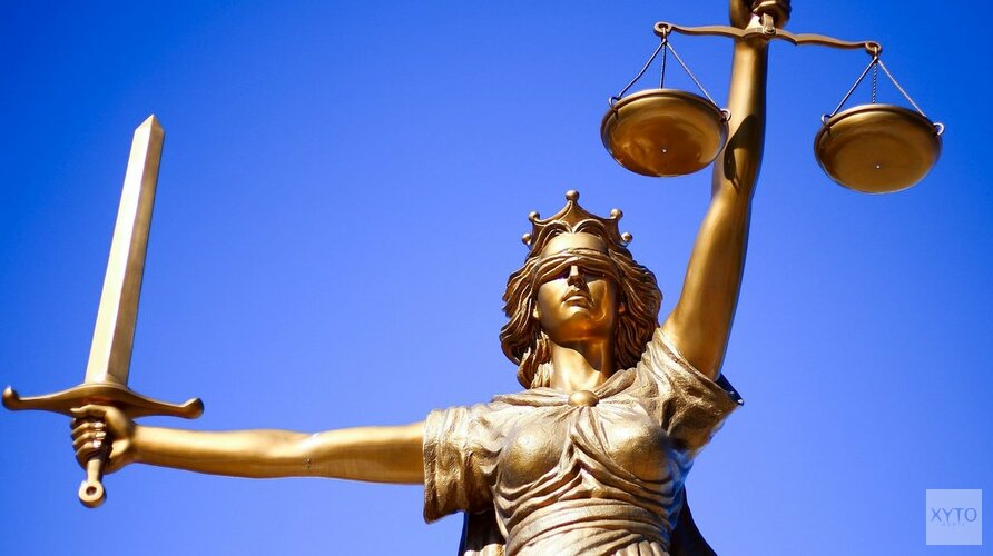 Justitie-onderzoek fataal steekincident Tuitjenhorn ligt stil