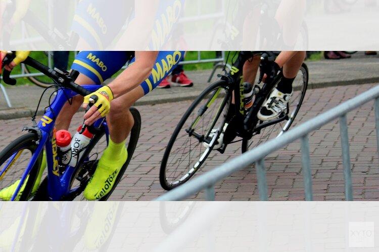 Zondag 57e Ronde van Warmenhuizen