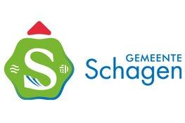 College Schagen presenteert plannen voor komende 4 jaar