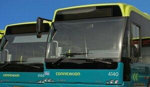 ChristenUnie-SGP wil gratis dag voor busreizigers na overlast stakingen