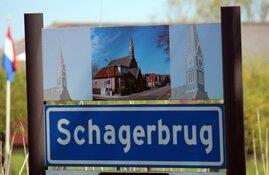 Gemeente Schagen zet woningbouwplannen door, ondanks bezwaren provincie