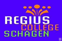 Leerlingen Regius College moeten diploma weer inleveren door fout