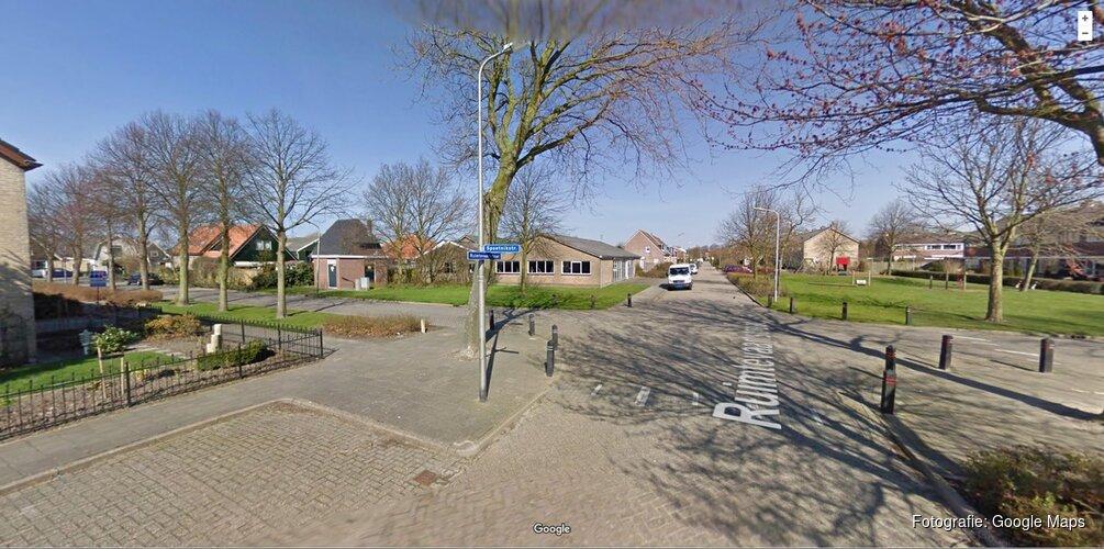 """'Eindelijk' nieuwe starterswoningen voor jongeren Dirkshorn: """"Dat kan een mooi buurtfeest worden"""""""