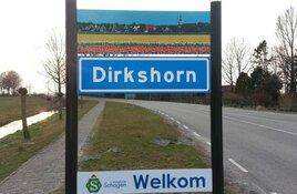 """Geen extra maatregelen park De Horn: """"te weinig opsporingsambtenaren"""""""