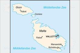 """Verdachte van moord op Malta komt uit Schagen: """"Iedereen erg geschrokken"""""""