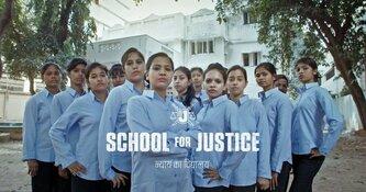 Soroptimisten vieren lustrum met gitaarconcert voor meisjes in India