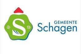 Floppen glasvezelcampagne Schagen kost gemeente flink wat geld