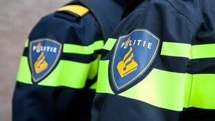 Tenminste twaalf auto-inbraken in één nacht in Schagen