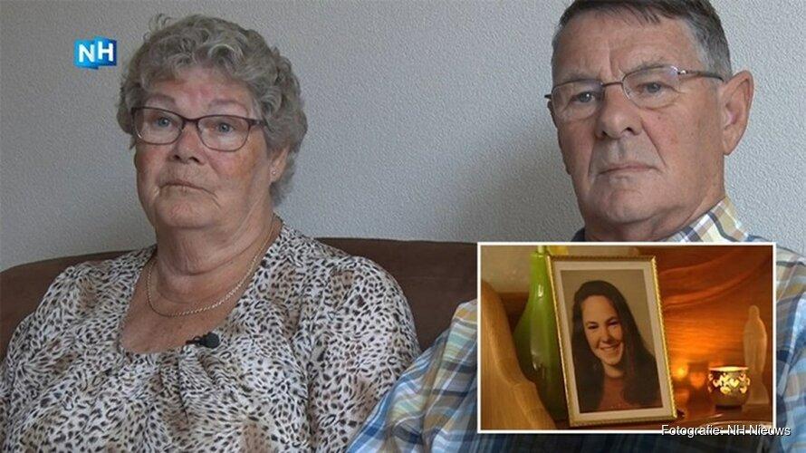 """Aanhouding Jos Brech geeft ouders vermiste Tanja Groen nieuwe hoop: """"Wie zegt dat hij alleen op jongens viel?"""""""