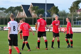 Hollandia T wint Burencup 2018