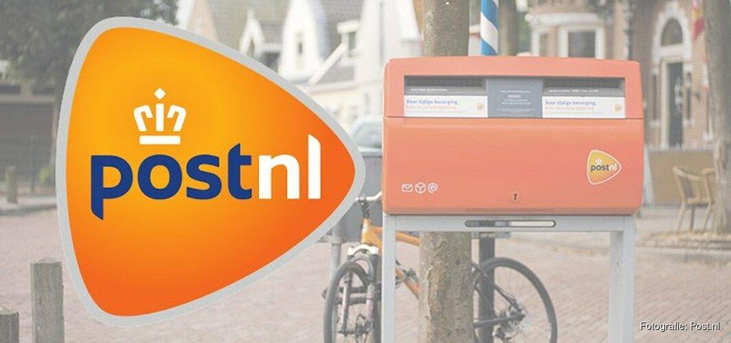 Post komt dag later: vakbond PostNL kondigt staking aan