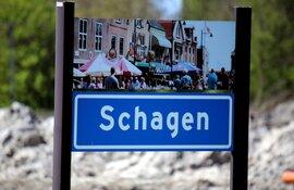 Schagen werkt aan dementievriendelijk Noord-Holland