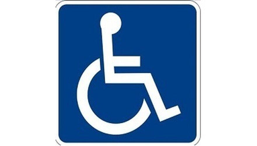 Start uitvoering knelpunten toegankelijkheid mindervaliden