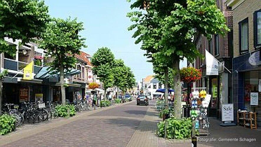 Groot onderzoek naar koopgedrag in de Randstad