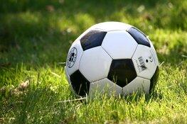 VIOS W wint in derby van Hollandia T, ruime zege Kleine Sluis