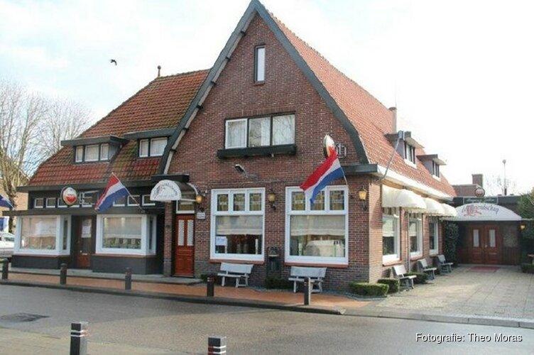 Partycentrum De Vriendschap 't Veld iedere zondag geopend!