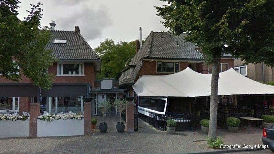 Restaurant TOV uit Schagen door Iens verkozen als beste restaurant