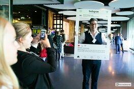 Startersdag in top-2 provincie startende ondernemers
