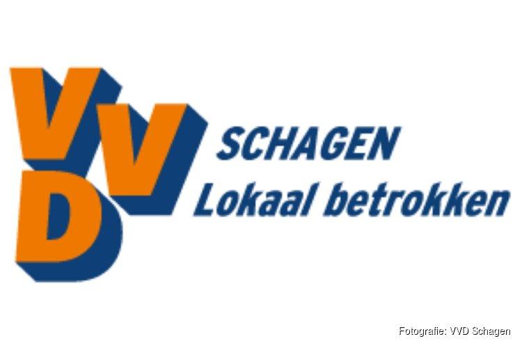 VVD Schagen: Herken pooierboys/girls en zeg 'nee'