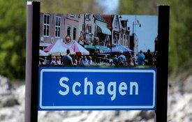 VVD Schagen zuigt loverboy-cijfers uit duim: géén 36 tot 54 slachtoffers in de gemeente