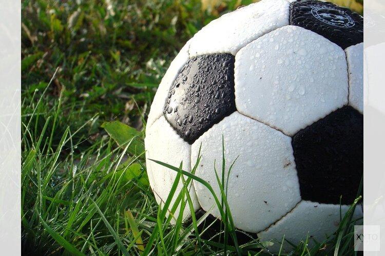 Hollandia T en Ronald de Rooij gaan voor derde seizoen